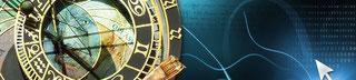 SEPA FAQ Deutsche Kreditwirtschaft SEPA Fragen und Antworten SEPA FAQ Deutsche Bundesbank SEPA FAQ Überweisung SEPA FAQ Lastschrift SEPA FAQ Mandat SEPA FAQ Mandatsverwaltung SEPA Fragen FAQ SEPA Wiki