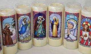 neuvaines-indulgenciees-saint-saints-joseph-marie-soeur