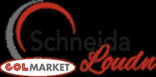 Logo del negozio Schneida Loudn