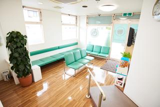 並木町歯科診療所photo