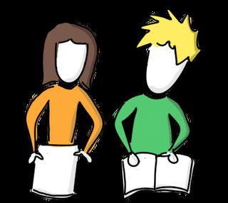 Seminar und Trainings für Auszubildende: Azubitraining, Businessknigge, Start in das Berufsleben, Claudia Karrasch, Seminar, Training, Coaching, Bonn, bundesweit