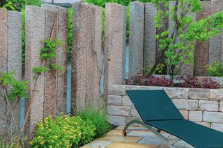 Sicht- und Windschutz Dürig Gärten