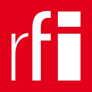 Pièces 10 SUR 10 sur RFI