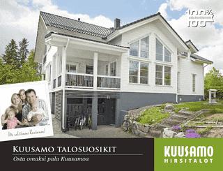 Haus Katalog - Holzhäuser - Biohaus in klassischer oder moderner Blockbauweise - Naturhaus - Ökohaus - Oberfranken - Bayreuth - Nürnberg - Erlangen - Hannover