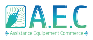 AEC Assistance Equipement commerce