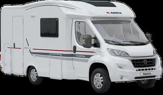 Wir bieten online günstige Anhängerkupplung für alle Adria Wohnmobile.