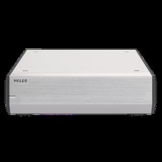 Melco Audio S100