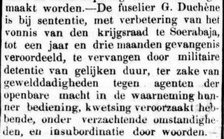 Soerabaijasch handelsblad 18-11-1899