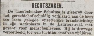De Tijd : godsdienstig-staatkundig dagblad 11-04-1884