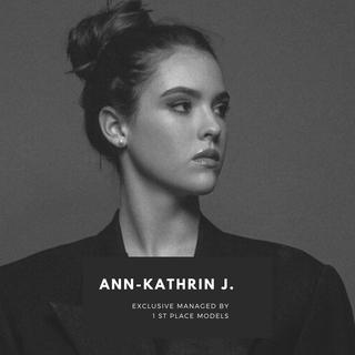 Ann-Kathrin J.