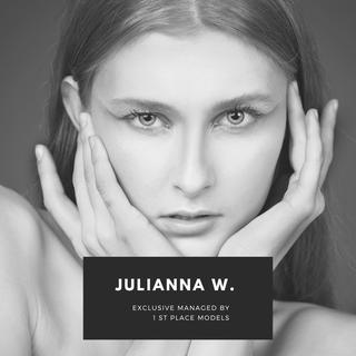 Julianna W.