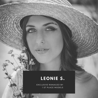 Leonie S.