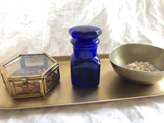 myrrha kyphi frankincense
