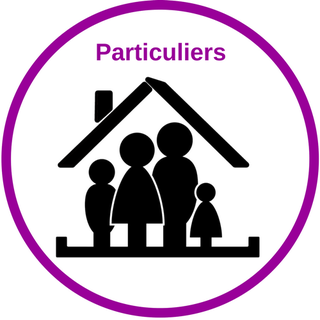 secrétaire indépendante Normandie tarifs pour les particuliers