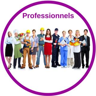 secrétaire indépendante Normandie tarifs pour les professionnels
