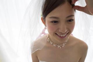 さくら国際結婚のサポートで幸せな年の差婚32歳の差カップルが現在もお幸せに暮らされています。