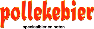 Pollekebier Polleke speciaalbier
