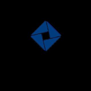 DeafIT Konferenz 2018 Bronze Sponsor inovex
