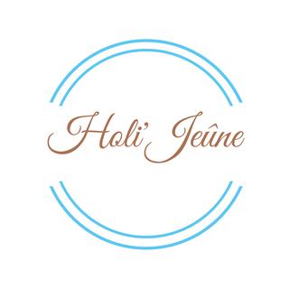 Logo Coach Holi'Jeûne