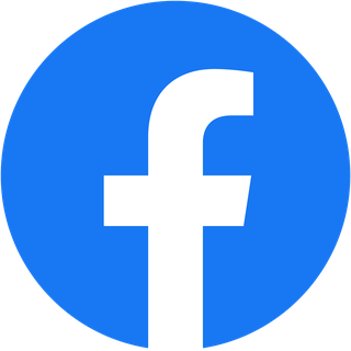facebook-fanseite-physiotherapie-nagengast