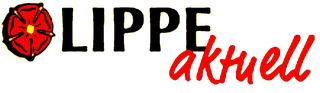 Dennis Bröker Motorsport Rennfahrer LIPPE aktuell berichtet