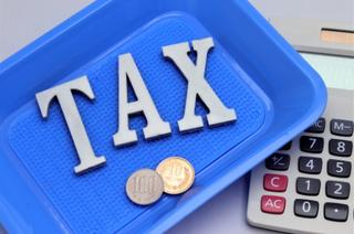 相続税の納税方法のアドバイス