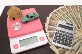 相続財産の把握と評価