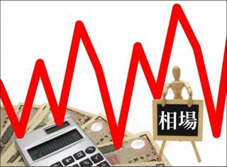 自社株の現状把握と分析