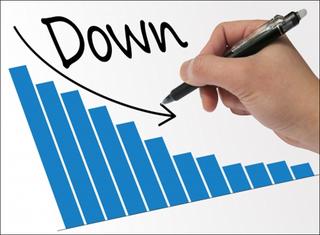 自社株式の株価引き下げ対策