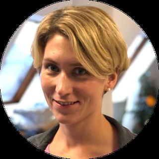 Dr. Veronika Langenberg Stillberaterin Laktationsberaterin IBCLC Profil Lebenslauf