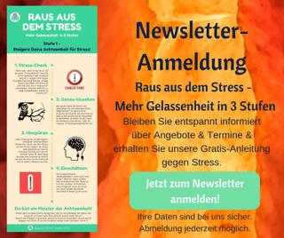 www.mindful-balance.de, Entspannung, Stressbewältigung, Gratismaterial, Gesundheitsprävention in Hagen, Christina Gieseler