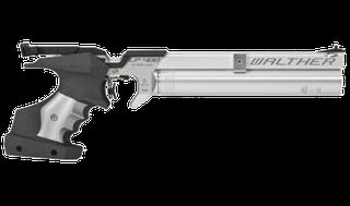 Waffen Manuels - sgk1933