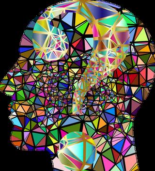 Hypnosetherapie - Umbau von Gehirnstrukturen
