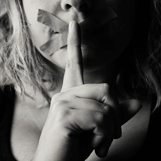 Liegen in je relatie is destructief