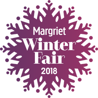 Margriet Winter Fair 2018