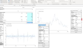 MC FLO Simulation Monte Carlo Excel