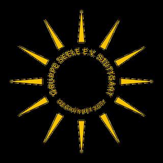 Logo Seele gegründet 2001