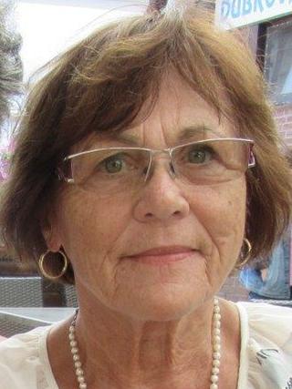 Karla Kühn