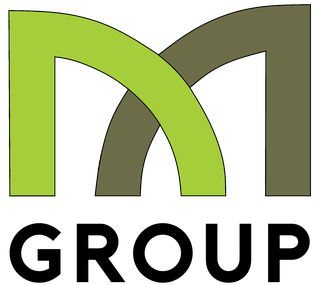DMA Group AG