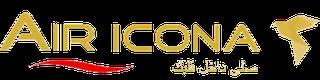 Air Icona