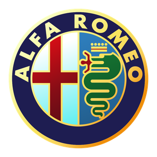 33 Alfa Romeo Pdf Manuals Free Download Sar Pdf Manual