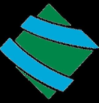 Logo Office du Tourisme de l'Entre-Deux-Mers