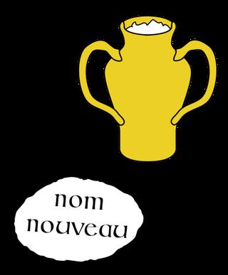 Le cavalier Fidèle et Véritable, l'Agneau de Dieu, porte un nom écrit que lui seul connaît. On peut penser qu'il s'agit du même nom.