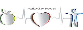 stoffwechsel-reset.ch
