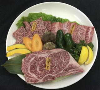 焼肉市場 本城店(北九州市八幡西区)
