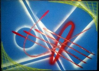 igor macera mig_aerodynamic fine art_ aerodinamica acrobatica