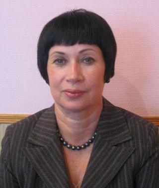 фото кремлева лидия дмитриевна фото концлагеря были