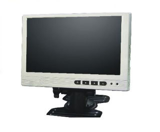 ecran PAL NTSC