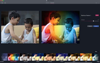Filters For Photos