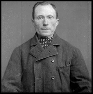 Jan Frederik Grootveld